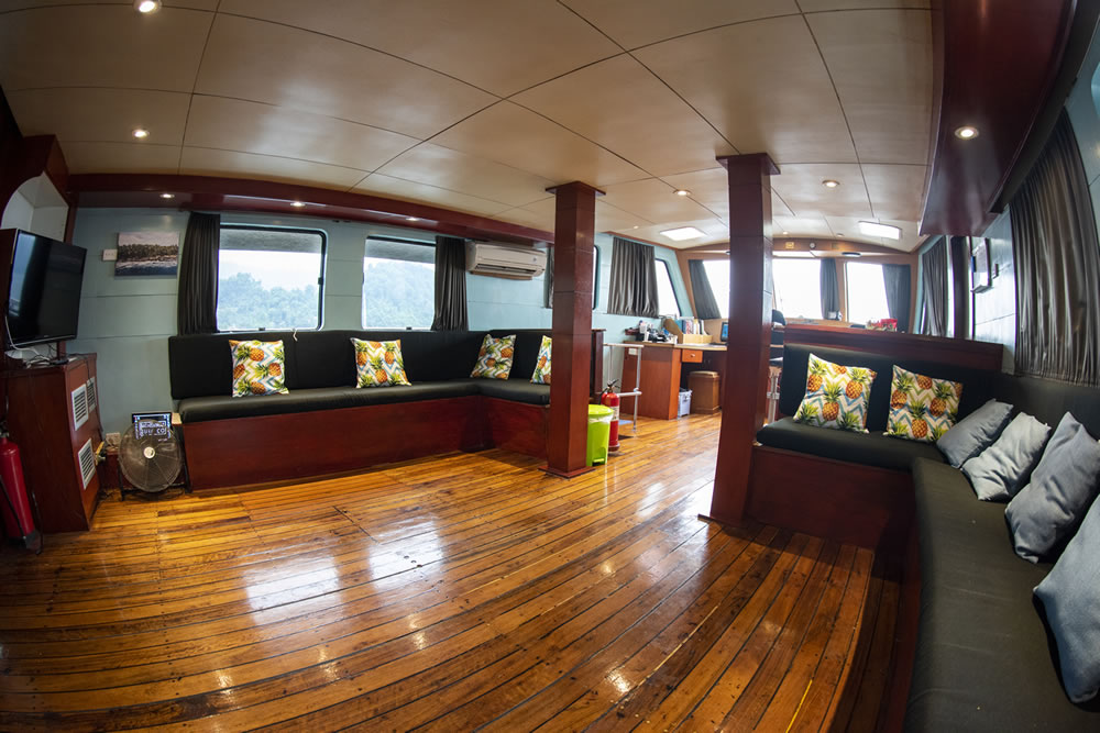 boat_new1
