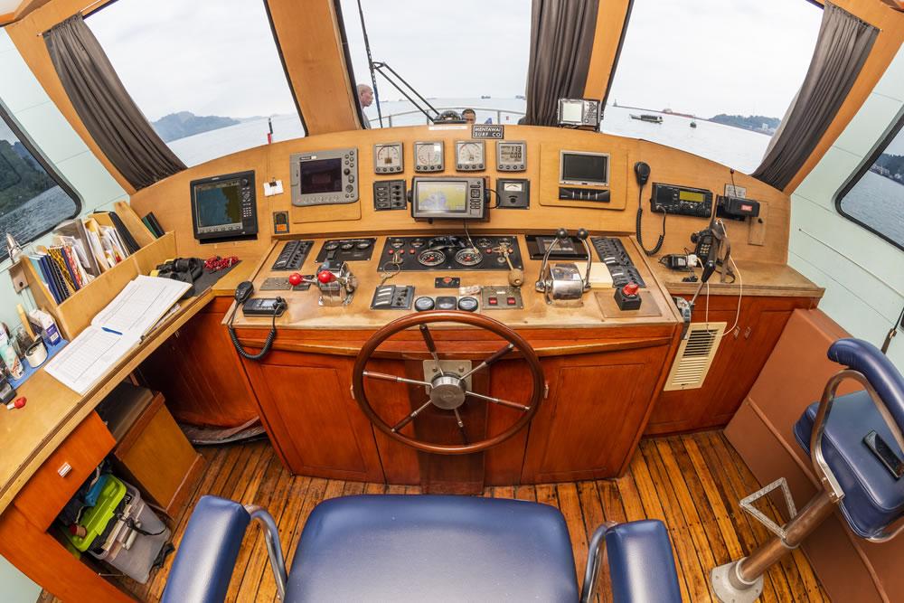 boat_new3